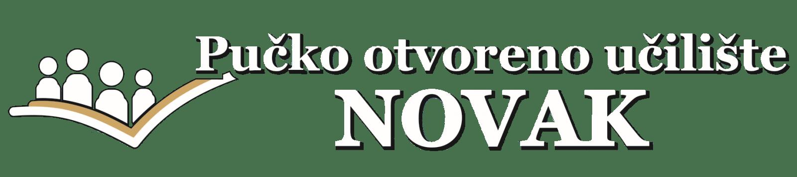 POU Novak